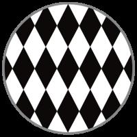 Motiv Stein BB006