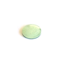Strukturstein ST020 MINTGRÜN