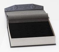 Steine-Box von Loba Design